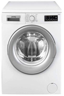 Smeg LBW912IT - Migliore lavatrice Smeg 9 kg per le famiglie