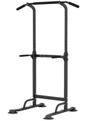sogesfurniture - Migliore power tower per stabilità e robustezza
