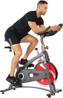 spin bike migliori
