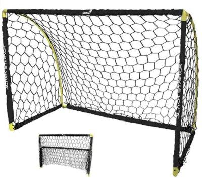 Sport1 - Migliore portata da calcio per telaio pieghevole in plastica