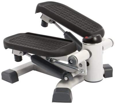 sportplus - migliore stepper fitness 2 in 1