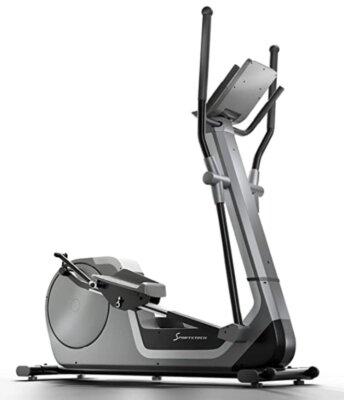 Sportstech - Migliore cyclette ellittica per scenari virtuali