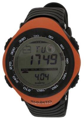 Suunto - Migliore orologio GPS da montagna per design ergonomico