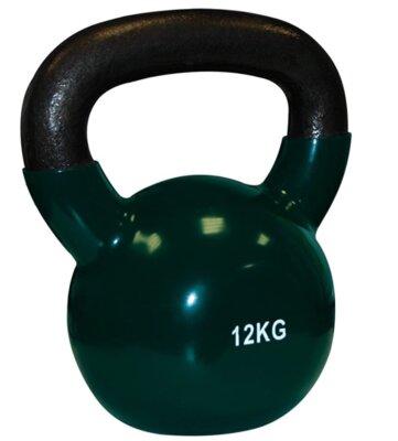 sveltus - migliore kettlebell per peso da 12 kg