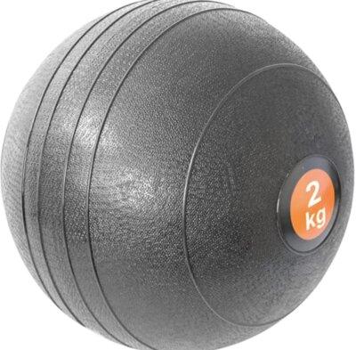 Sveltus - Migliore palla medica per sabbia