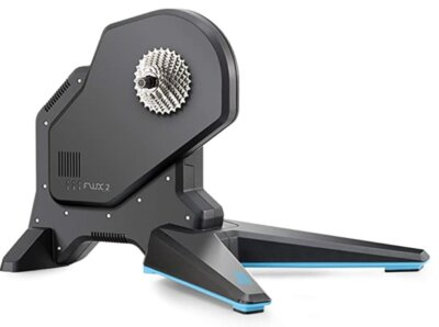 Tacx - Migliore rullo per bici per pendenza simulata 16%