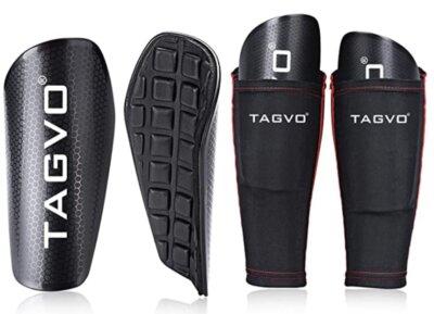 Tagvo - Migliori parastinchi per supporto al polpaccio
