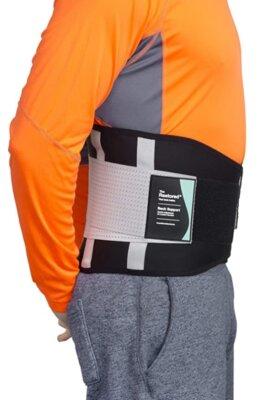 The Restored - Migliore fascia lombare per vestibilità