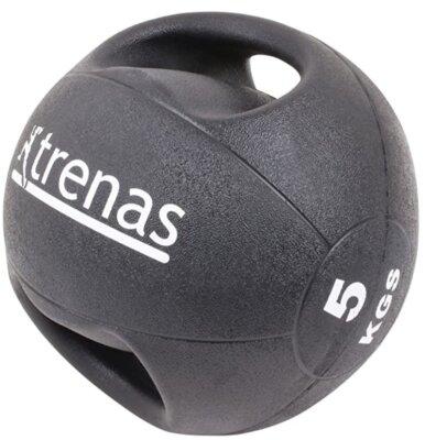 trenas - migliore palla medica per maniglie