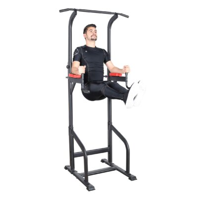 ultrasport - migliore stazione fitness multifunzione