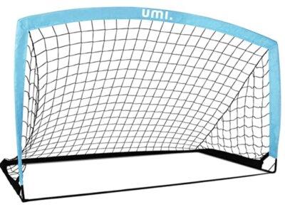 UMI by Amazon - Migliore porta da calcio per borsa per il trasporto resistente e impermeabile
