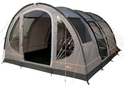 Unbekannt - Migliore tenda da campeggio per spazi interni