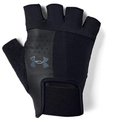 Under Armour - Migliori guanti da palestra per freschezza percepita