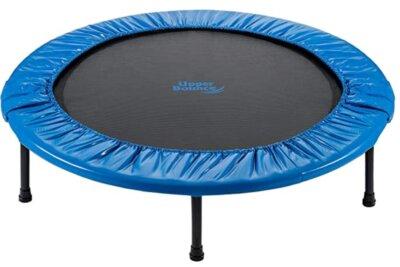Upper Bounce - Migliore mini trampolino elastico da fitness per versatilità