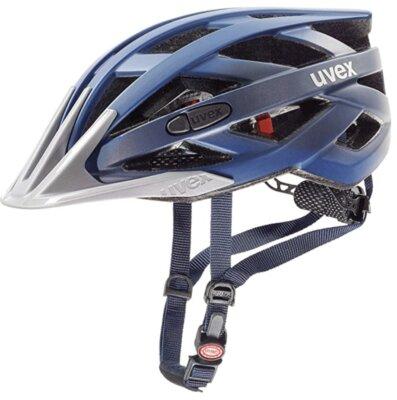 Uvex - Corsa e MTB - Migliore casco da bici per vestibilità ottimale