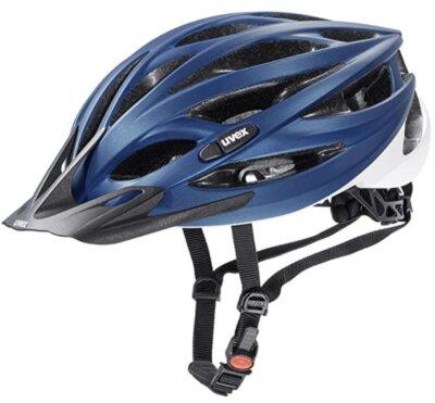 Uvex - Corsa - Migliore casco da bici oversize