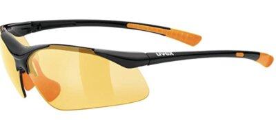 Uvex - Migliori occhiali da ciclismo per categoria 1