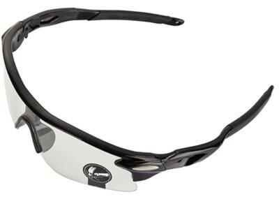 VABNEER - Migliori occhiali da running per foro 3D traspirante