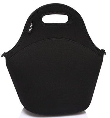 VASCHY - Migliore borsa termica in neoprene