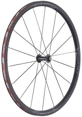 Vision - Migliori ruote per bici da corsa per rapporto qualità prezzo