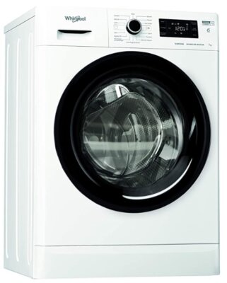 Whirlpool - Migliore lavatrice slim per SoftMove