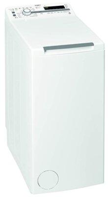 Whirlpool TDLR 6230S IT N - Migliore lavatrice Whirlpool carica dall'alto per coppie e famiglie poco numerose