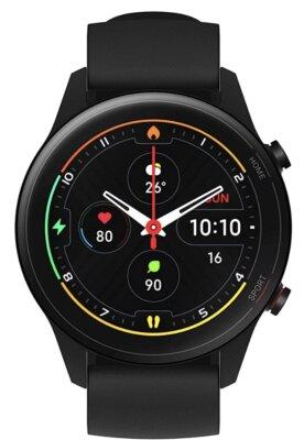 Xiaomi - Migliore orologio da running per design ultraleggero