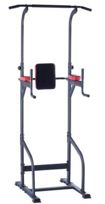 zoomyo - Migliore power tower per imbottiture su braccioli e schienale